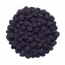 Рябина черноплодная купить в Украине. Заказать Рябину по интернету. Где купить ягоды Рябины ?