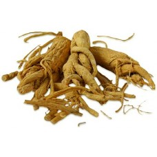 Женьшень корень 100 грамм