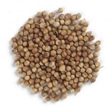Кориандр купить в Украине. Заказать семена кориандра в интернете. Где купить кориандр?