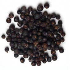Плоды можжевельника купить в Украине. Заказать можжевельник (ягоды) по интернету. Где купить можжевельника плоды?