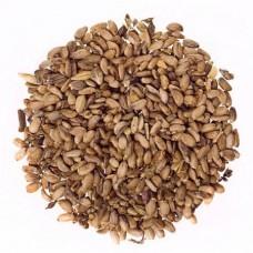 Семена расторопши купить в Украине. Заказать расторопши семена в интернете. Где купить расторопшу?