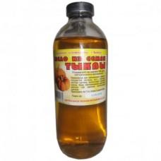 Тыквенное масло купить в Украине. Заказать Тыквенное масло по интернету. Где купить Тыквенное масло?
