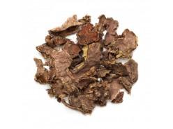 Золотой корень: свойства и применение для профилактики многих недугов