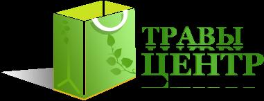 Травы Центр - интернет магазин для здоровых людей